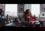 Сцена из фильма Подстава / Set It Up (2018) Подстава сцена 3