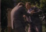 Сцена из фильма Мафия бессмертна (1993) Мафия бессмертна сцена 1