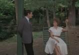 Сцена из фильма Воскресная женщина / La donna della domenica (1975) Воскресная женщина сцена 6