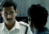 Сцена из фильма История / Kahaani (2012) История сцена 1