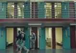 Сцена из фильма Лагерь «X-Ray» / Camp X-Ray (2014) Лагерь «X-Ray» сцена 9