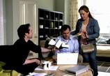 Сцена из фильма Неудачник / Lead Balloon (2006) Неудачник сцена 7