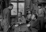 Сцена из фильма Лагерь для военнопленных №17 / Stalag 17 (1952) Лагерь для военнопленных №17 сцена 4