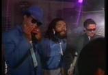 Сцена из фильма Bad Boys Blue - Video collection 1985-2005 (2005) Bad Boys Blue - Video collection 1985-2005 сцена 4