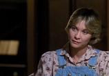 Сцена из фильма Инопланетянин / E.T. the Extra-Terrestrial (1982)