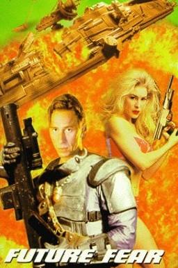 Фильм страх и ненависть в лас-вегасе (1998) скачать торрент в.