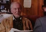 Сцена из фильма Блеск / Shine (1996) Блеск сцена 3