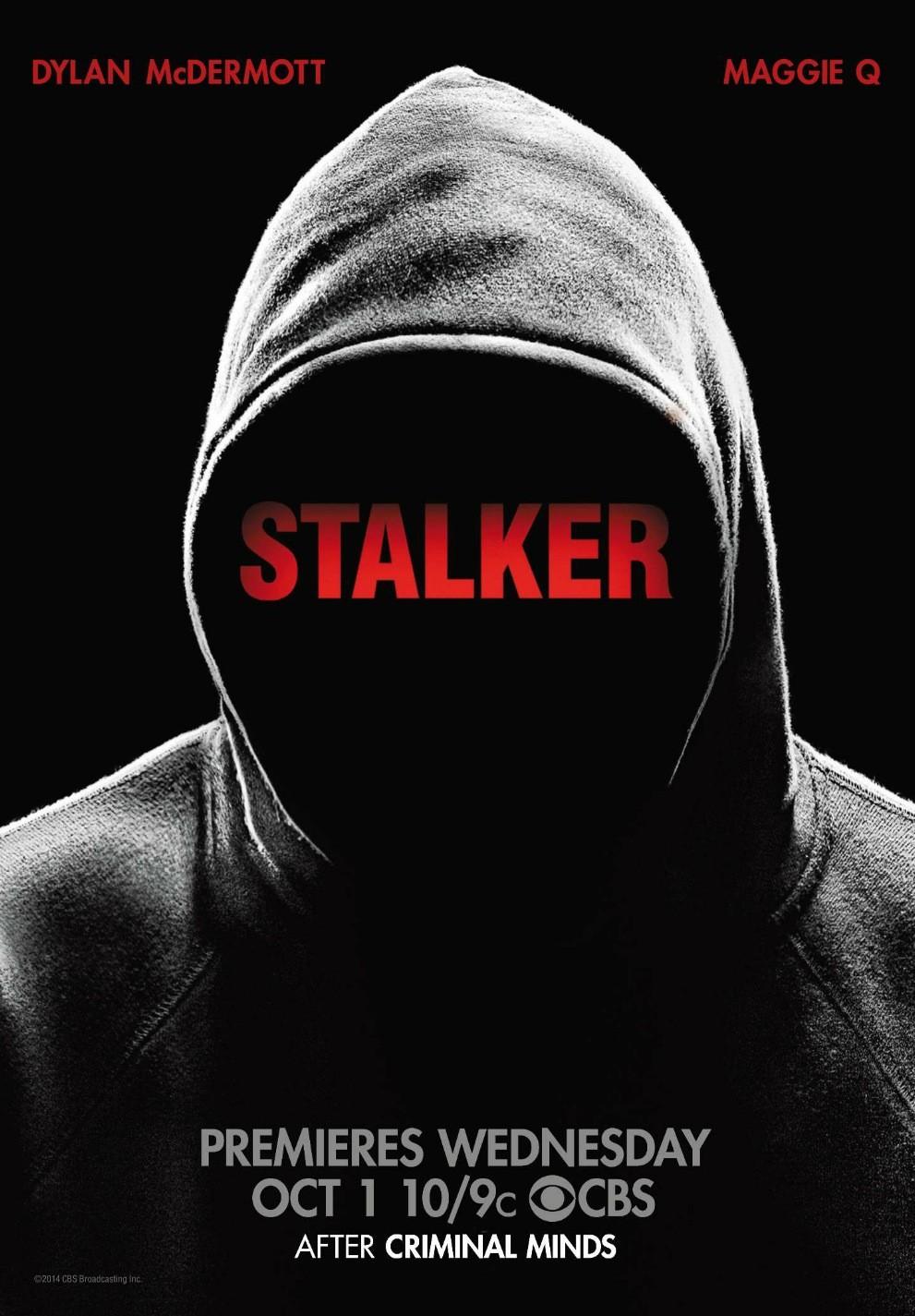 Скачать сталкер последний сталкер last stalker.