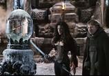 Фильм Ван Хельсинг / Van Helsing (2004) - cцена 2