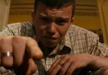 Сцена из фильма Железная схватка / Robot Overlords (2014) Железная схватка сцена 5