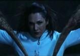 Сцена из фильма Божественное  / Divine: The Series (2011)