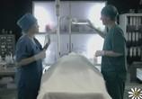 Сцена из фильма След (2007) След сцена 2