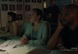 Сцена из фильма Нереально / UnREAL (2015) Нереально сцена 3