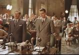 Сцена из фильма Авиатор / The Aviator (2005) Авиатор сцена 18