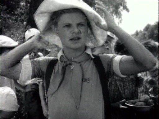 Отряд трубачева сражается кадры, скриншоты. Скачать торрент фильма.