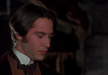 Фильм Дракула / Dracula (1992) - cцена 3