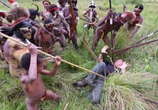 Сцена из фильма Мир Наизнанку (2010)