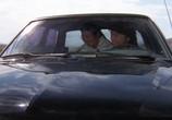 """Сцена из фильма Гонки «Пушечное ядро» / The Cannonball Run (1981) Гонки """"Пушечное ядро"""""""