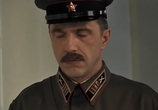 Сцена из фильма До свидания, мальчики (2014)