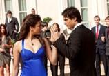 Сцена из фильма Дневники вампира / The Vampire Diaries (2010) Дневники вампира сцена 1