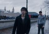 Сцена из фильма Лондонский шпион / London spy (2015)