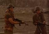 Сцена из фильма Под прицелом / Silent Trigger (1996) Под прицелом сцена 4