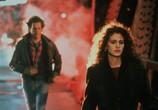 Сцена из фильма Коматозники / Flatliners (1990) Коматозники