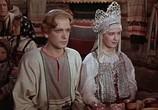 Сцена из фильма Каменный цветок (1946) Каменный цветок сцена 3
