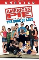 Американский пирог: Книга Любви / American Pie Presents: The Book of Love (2009)