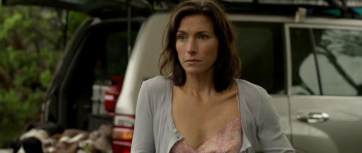 Опасная комбинация (2008) смотреть фильм онлайн