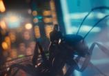 Сцена из фильма Человек-Муравей / Ant-Man (2015)