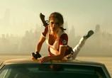 Сцена из фильма Наемный убийца / Bounty Killer (2013) Наемный убийца сцена 7