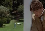 Сцена из фильма Где-то во времени / Somewhere in Time (1980) Где-то во времени сцена 6