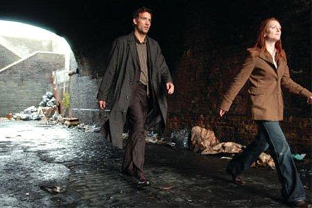 Дитя человеческое ( 2006 )