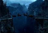 Фильм Ван Хельсинг / Van Helsing (2004) - cцена 4