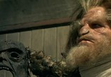 Фильм Остров доктора Моро / The Island of Dr. Moreau (1996) - cцена 3
