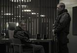 Сцена из фильма Тьма / Dark (2017)