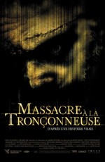 Техасская Резня Бензопилой / The Texas Chainsaw Massacre (2004)