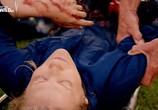 Сцена из фильма Живой или мертвый / Dead or Alive (2012) Живой или мертвый сцена 5