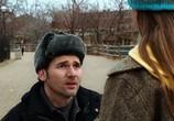 Сцена из фильма Жена путешественника во времени / The Time Traveler's Wife (2009)