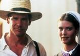 Сцена из фильма Свидетель / Witness (1985) Свидетель