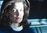 Сцена из фильма Клан Кеннеди: после Камелота / The Kennedys After Camelot (2017) Клан Кеннеди: после Камелота сцена 3