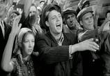 Сцена из фильма Председатель (1964) Председатель сцена 6