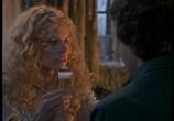 Сцена из фильма Бодрость духов / High Spirits (1988) Бодрость духов сцена 8