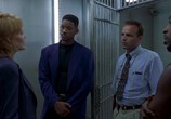 Сцена из фильма Плохие парни / Bad Boys (1995)
