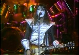 Сцена из фильма Kiss My A** - The Video (1994) Kiss My A** - The Video сцена 7
