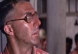 Фильм Мотылек / Papillon (1973) - cцена 1