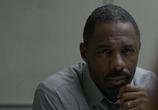 Сцена из фильма Лютер / Luther (2010)