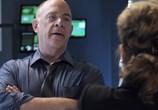 Сцена из фильма Спецнах: Сан-Диего / NTSF: SD: SUV (2011) Спецнах: Сан-Диего сцена 4