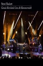 Steve Hackett: Genesis Revisited - Live At Hammersmith